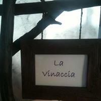 La Vinaccia
