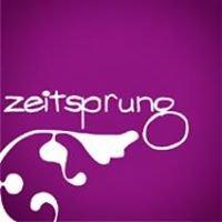 Cafe Zeitsprung