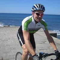 Mountainbike-Events