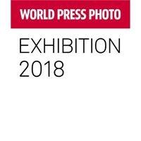 World Press Photo Roma