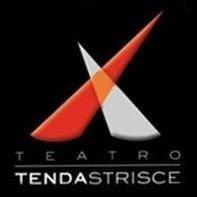 Teatro Tendastrisce - Roma