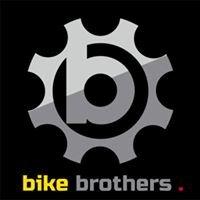 Bike-Brothers
