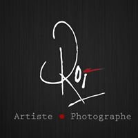 Roi artiste photographe