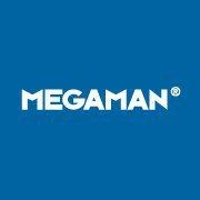 Megaman It
