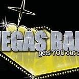 Vegas Bail - Bail Bonds Las Vegas