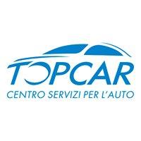 Top Car Fiume Veneto
