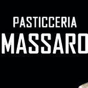 Pasticceria Massaro