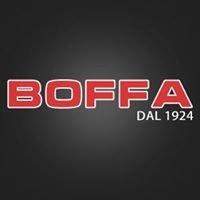 Autoricambi Boffa