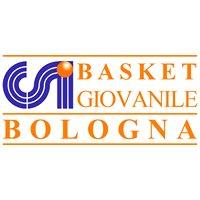 CSI Bologna Basket Giovanile