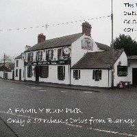 The Blackman Bar