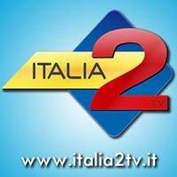Italia Due Televisione