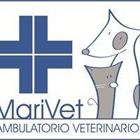 Ambulatorio Veterinario MariVet