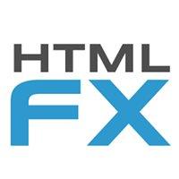 HTMLfx.com
