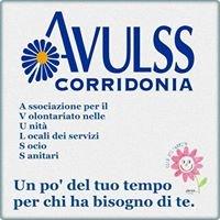 Avulss Corridonia