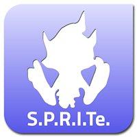 Associazione S.P.R.I.Te.