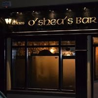 O'Shea's Bar, Killorglin