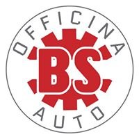 Officina B.S. Auto s.n.c.