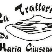 La Trattoria da Maria Giuseppa