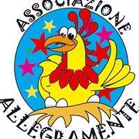 Associazione Allegramente Sarnano