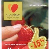 Cuorebio Ciampino