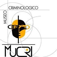 Museo Criminologico Roma - Pagina ufficiale