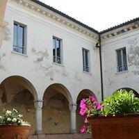 Biblioteca Teatro  Informagiovani Gonzaga