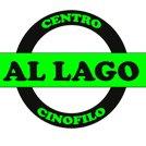 Centro Cinofilo Al Lago di Albachiaro Nury