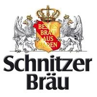 Schnitzer Bräu