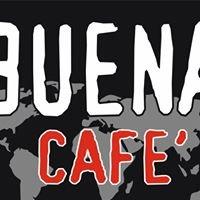 Buena Cafè