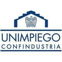 Unimpiego Confindustria Bergamo