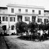 Casa Museo Luigi Pirandello Roma