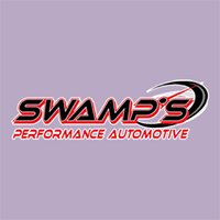 Swamp's Performance Automotive