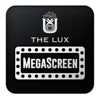 The Lux