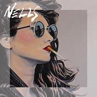Nells