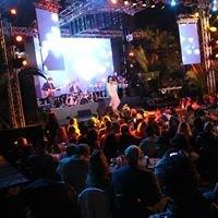 Solare Garden Events