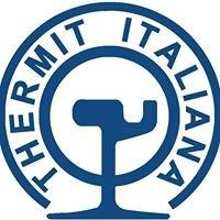 Thermit Italiana srl