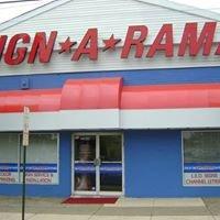 Sign-A-Rama Sharon Hill