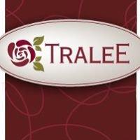 Tralee