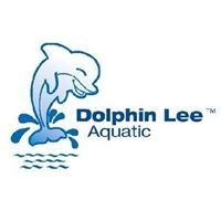 Dolphin Lee Aquatic