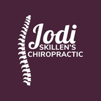 Jodi Skillen's Chiropractic & Complementary Therapies