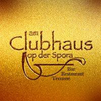 Am Clubhaus