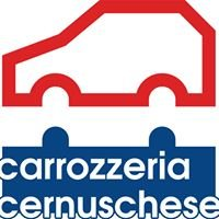 CARROZZERIA CERNUSCHESE s.n.c.