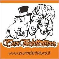 EUR TOELETTATURA