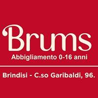 Brums Brindisi