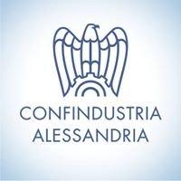 Confindustria Alessandria