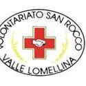 Volontariato San Rocco