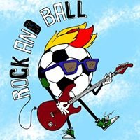 ROCK and BALL