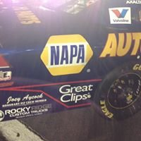 Joey's Truck & Auto Repair, Inc.