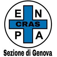 ENPA Genova