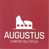 Cinema d'Essai Augustus Velletri